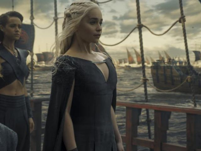 "<a href=https://news.avclub.com/hbo-is-developing-4-different-game-of-thrones-spin-offs-1798261447&xid=17259,15700021,15700124,15700186,15700191,15700201,15700248 data-id="""" onclick=""window.ga('send', 'event', 'Permalink page click', 'Permalink page click - post header', 'standard');"">HBO 4 farklı <i>Game Of Thrones</i> geliştirdi</a>"
