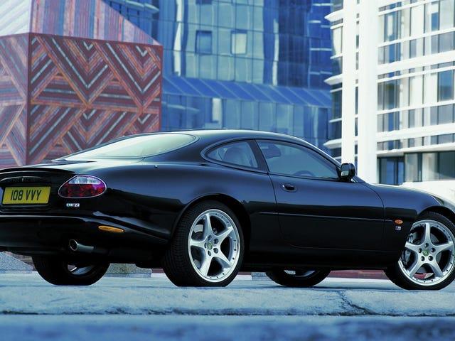 ¿Qué GT asequible sería tu dueño?