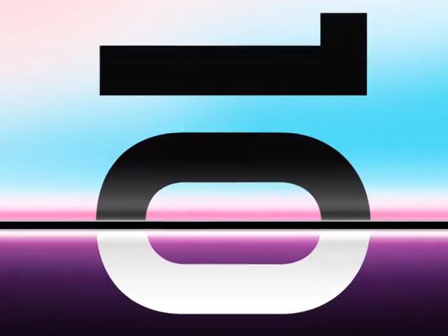 Samsungs 5G-Ready S10 'X' låter som ett kraftverk som kommer att försvåra din plånbok