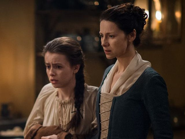"""<a href=https://tv.avclub.com/outlander-enacts-sweet-bloody-vengeance-1798188152&xid=17259,15700021,15700186,15700191,15700256,15700259,15700262 data-id="""""""" onclick=""""window.ga('send', 'event', 'Permalink page click', 'Permalink page click - post header', 'standard');""""><i>Outlander</i> décrète une vengeance douce et sanglante</a>"""