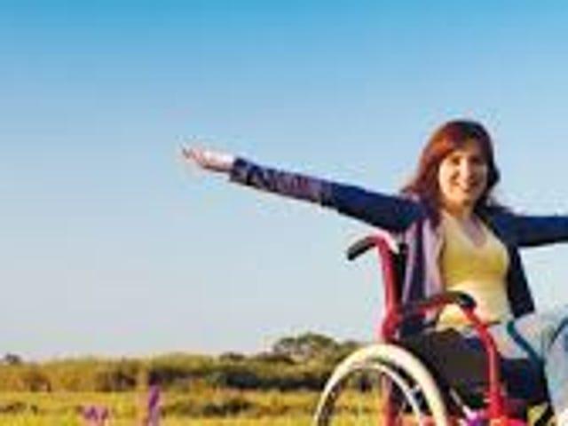 Medicare for Disabled Under 65