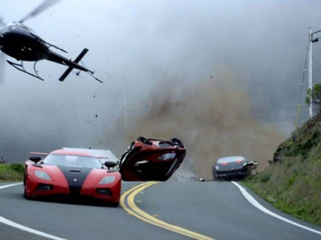 China developing Need For Speed 2 to meet world's insatiable need for speed