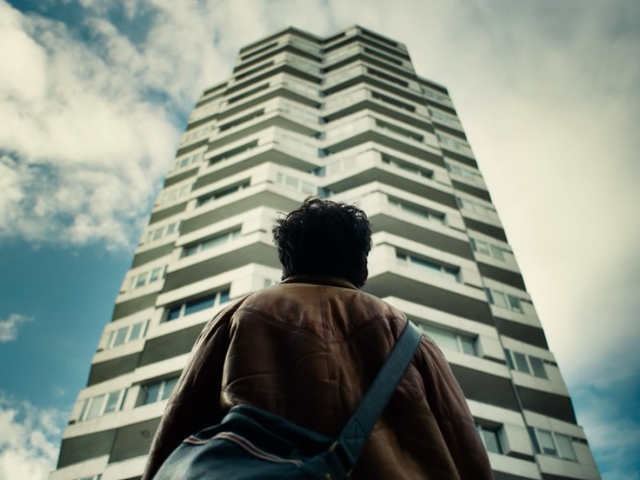 Black Mirror's New Interactive Netflix Movie Is A Letdown