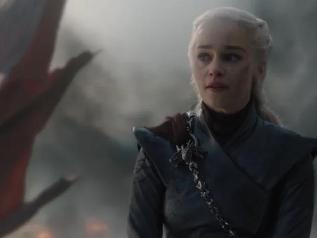 Game Of Thrones Daha İyi Bir Yolu Game Of Thrones Bu Noktaya Gelebilirdi