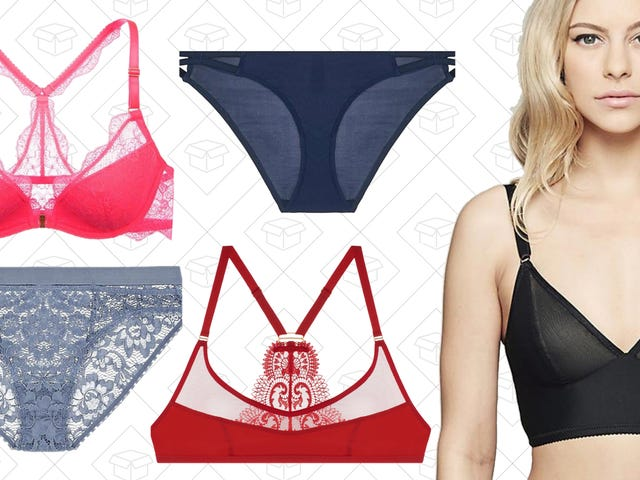 Journelle Is Having a Huge Sale, And Just Took an Extra 20% Off