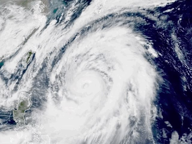 "<a href=https://earther.com/super-typhoon-lan-is-the-strongest-storm-on-earth-and-i-1819725883 data-id="""" onclick=""window.ga('send', 'event', 'Permalink page click', 'Permalink page click - post header', 'standard');"">Το Super Typhoon Lan είναι η ισχυρότερη θύελλα στη γη και κατευθύνεται προς την Ιαπωνία</a>"