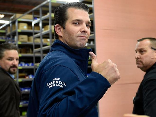 """<a href=""""https://news.avclub.com/donald-trump-jr-to-continue-owning-himself-on-tonight-1798263935"""" data-id="""""""" onClick=""""window.ga('send', 'event', 'Permalink page click', 'Permalink page click - post header', 'standard');"""">Donald Trump Jr. to continue owning himself on tonight's episode of <i>Hannity</i></a>"""