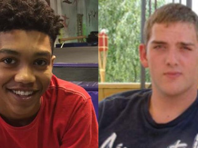 Antwon Rose Jr. and When White Privilege Kills Black People