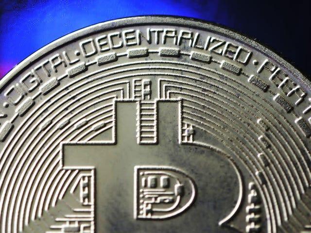 New York AG: n raportti Untethers Bizarre Cryptocurrency Scheme