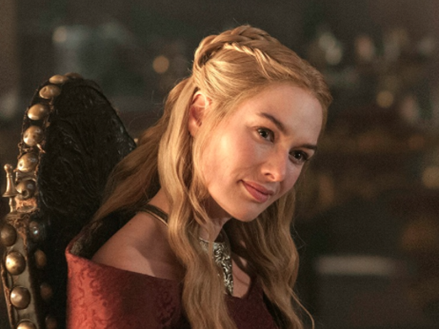 Cersei Lannister Would Be an AKA: And the Other Black Greek Organizations These Game of Thrones Characters Would Pledge