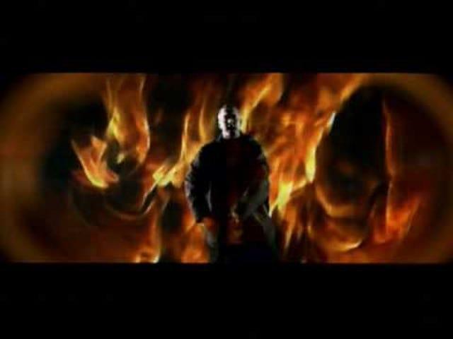 Track: Forgot About Dre | Artist: Dr