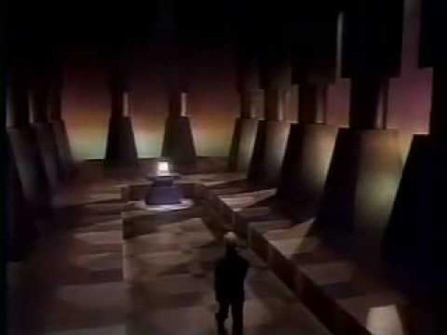 Τελευταία TAY Retro: Commodore |  Amiga |  Εμπορική τηλεόραση (NA)