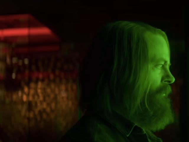 """What is Devs?"" asks this eerie trailer for Alex Garland's Devs"