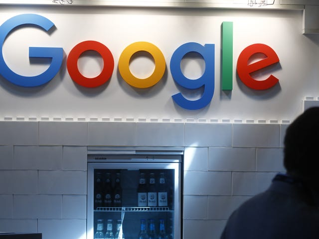 Google Rolls Out New Internal Rules in an Effort to Fix Its Culture