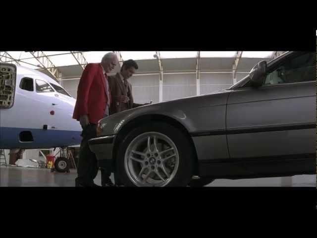 Wat is de meest realistische fictieve autogadget?