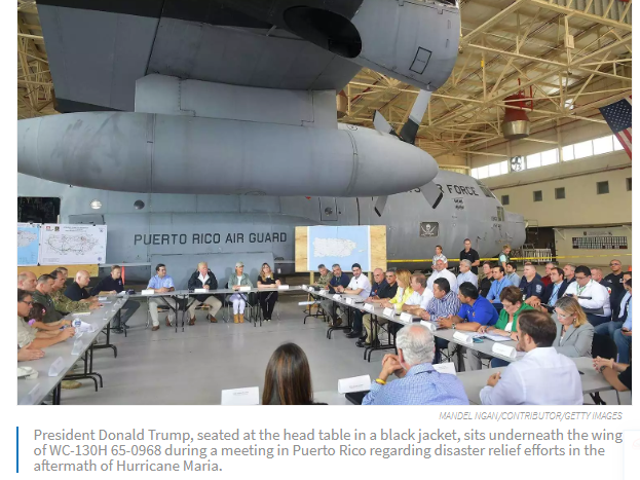 Interesting discussion on C-130 Stall