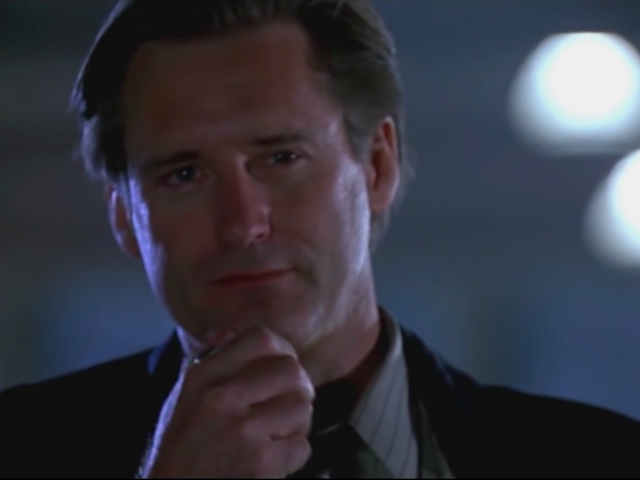 The Story Behind Independence Day's Title: 'We Can Come Up With Something Better Later'