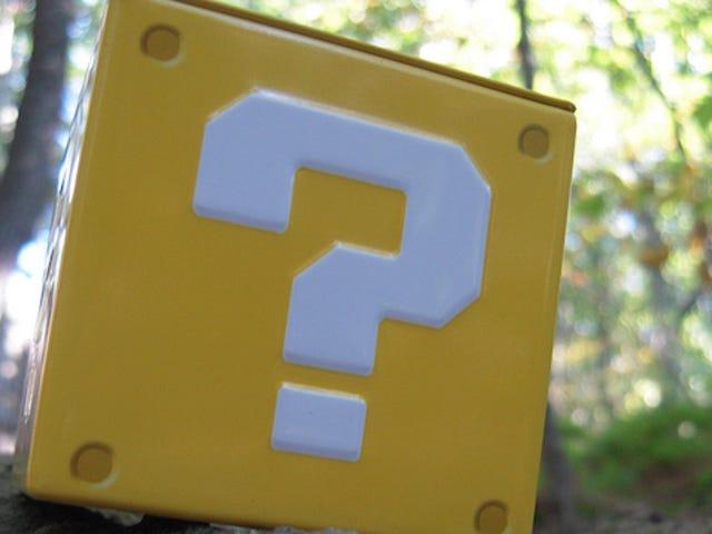 Convencer sutilmente a alguien que tienes razón al hacer las preguntas correctas