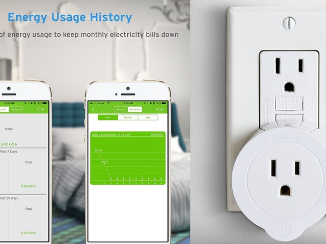 "<a href=""https://kinjadeals.theinventory.com/stock-up-on-energy-monitoring-smart-switches-for-less-t-1821995283"" data-id="""" onClick=""window.ga('send', 'event', 'Permalink page click', 'Permalink page click - post header', 'standard');"">Stock Up On Energy-Monitoring Smart Switches For Less Than $12 Each<em></em></a>"