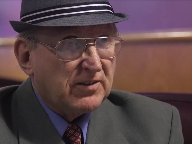 纳粹已获得芝加哥地区国会席位的共和党提名