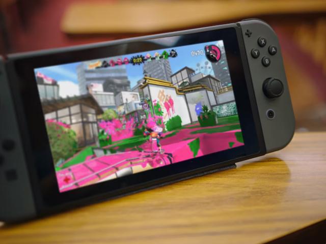 Οι διαμαρτυρόμενοι χάκερ λένε ότι η Nintendo δεν μπορεί να καλύψει τη νέα Jailbreak