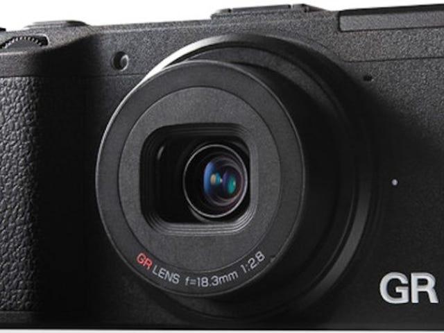 Cameralopnik