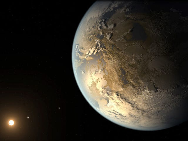 When Will We Finally Find a Truly Earth-Like Exoplanet?
