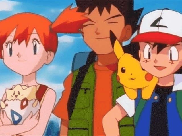 <i>Pokémon Go</i> Boss får sin Twitter konto hacket