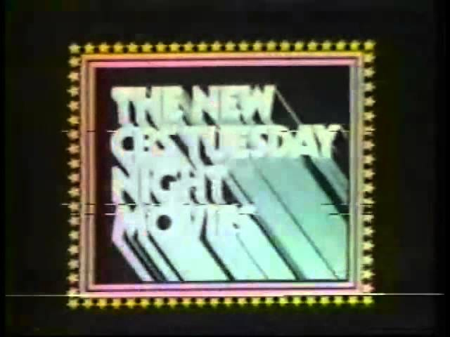 1973 Ads & Promos