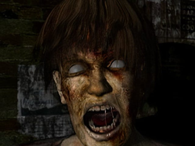 Remastering Resident Evil Games a empêché ce développeur indépendant d'abandonner