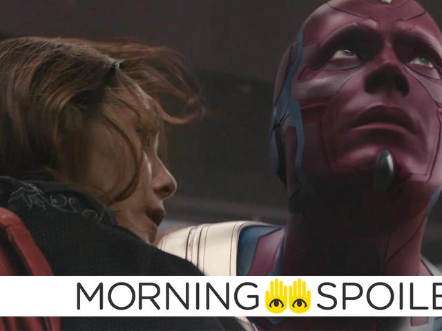 Кевін Фейге роздратував плани Marvel для потокового обслуговування Disney