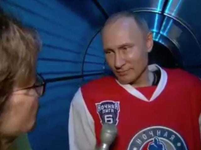 """<a href=""""https://news.avclub.com/good-thing-putin-was-in-hockey-pads-when-he-got-hit-wit-1798261803"""" data-id="""""""" onClick=""""window.ga('send', 'event', 'Permalink page click', 'Permalink page click - post header', 'standard');"""">Good thing Putin was in hockey pads when he got hit with these Comey questions</a>"""
