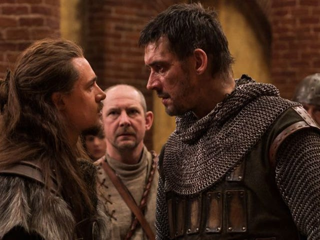 """<a href=""""https://tv.avclub.com/uhtred-forgets-to-protect-his-neck-on-the-last-kingdom-1798185655"""" data-id="""""""" onClick=""""window.ga('send', 'event', 'Permalink page click', 'Permalink page click - post header', 'standard');"""">Uhtred forgets to protect his neck on <i>The Last Kingdom</i></a>"""