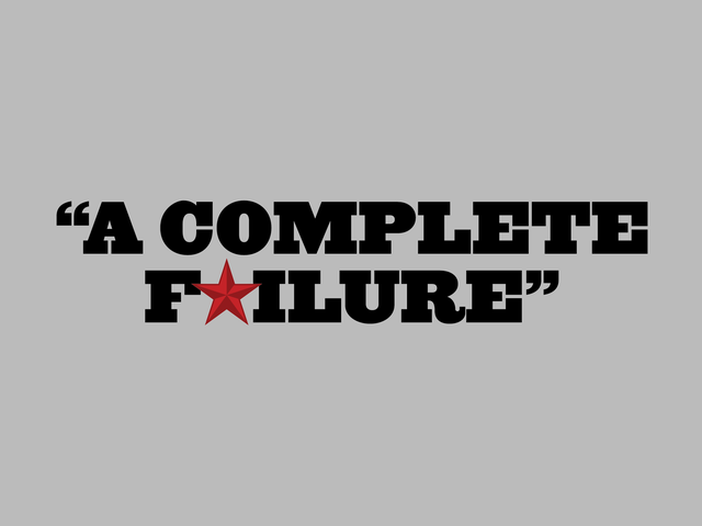 How SB Nation Published Their Daniel Holtzclaw Story