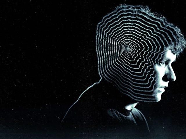 Netflix guarda ora e guarda le mie foto in elenco Black Mirror: Bandersnatch