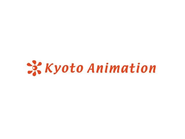 क्योटो एनीमेशन की मदद करने के प्रयास में, जापान सरकार दान के लिए कर टूटने पर विचार कर रही है