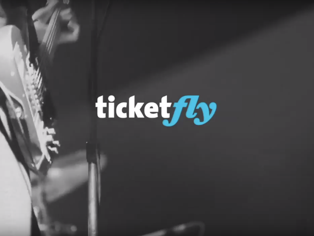 Ticketfly Confirms Hack Exposed Personal Information of 27 Million Accounts