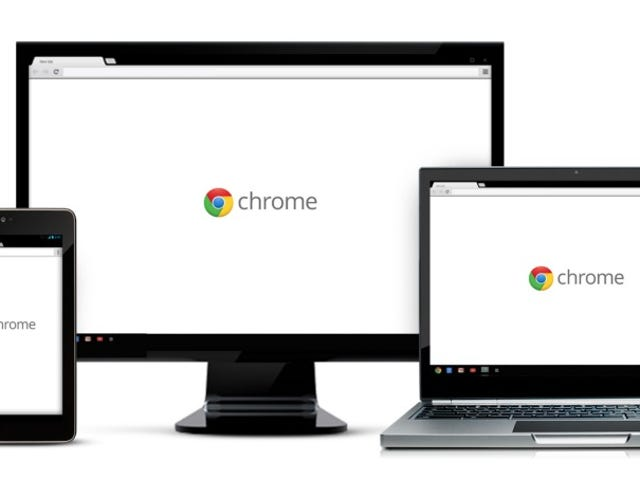 Now Google Chrome Can Automatically Silence Annoying Autoplay Videos