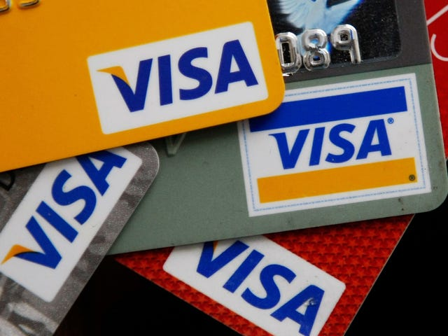 The Pros and Cons of Credit vs. Debit Cards