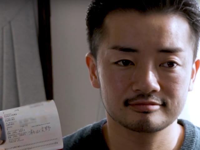 Il Giappone sta costringendo le persone transgender alla sterilizzazione chirurgica per il riconoscimento legale