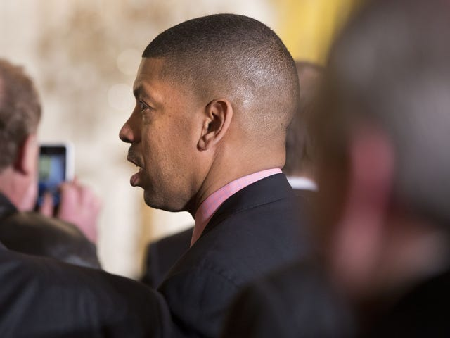 Secret Emails Show Kevin Johnson Spying On, Attempting To Bankrupt Enemies
