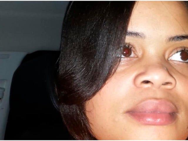 #AtatianaJefferson: el policía de Texas que disparó y mató a la mujer negra de 28 años es acusado de asesinato