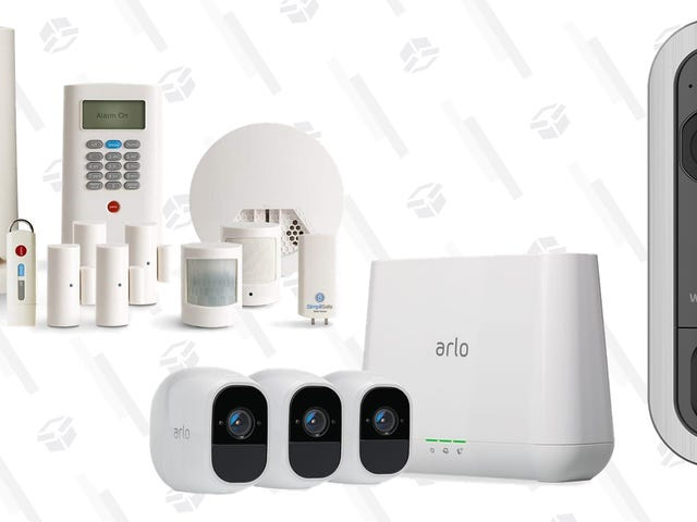 "<a href=""https://kinjadeals.theinventory.com/amazon-is-going-in-on-home-security-with-these-gold-box-1827282120"" data-id="""" onClick=""window.ga('send', 'event', 'Permalink page click', 'Permalink page click - post header', 'standard');"">Amazon Is Going <i>In</i> On Home Security With These Gold Boxes</a>"