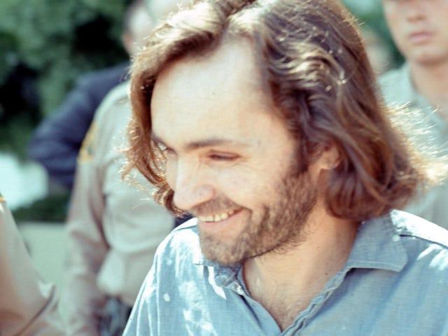 Read This: Une interview de l'auteur qui pourrait changer notre vision de la famille Manson
