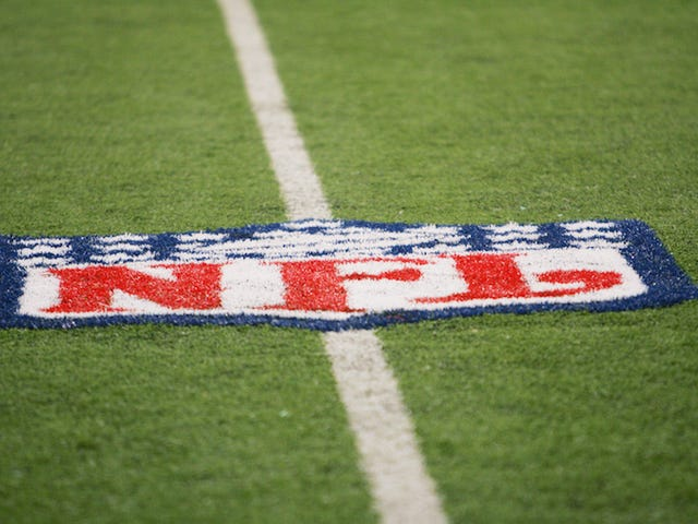 Tuesday Is A Big Day For The NFL's Concussion Settlement