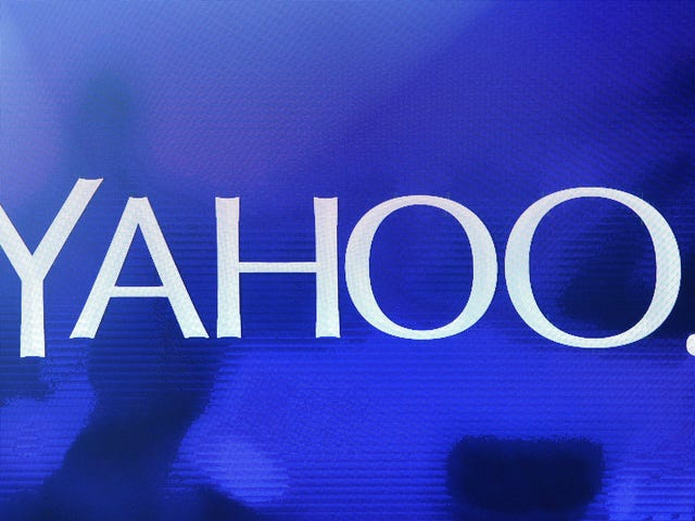 Justice Department Charges Four People Linked to Russia in Connection to 2014 Yahoo Hack