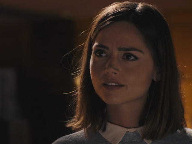 How Did Doctor WhoManage To Waste a Companion Like Clara Oswald?