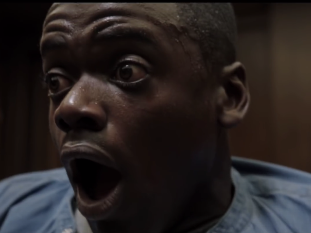 Get Out Is a Refreshing, Creepy, Stress-Filled Thriller Unafraid to Comment on Race