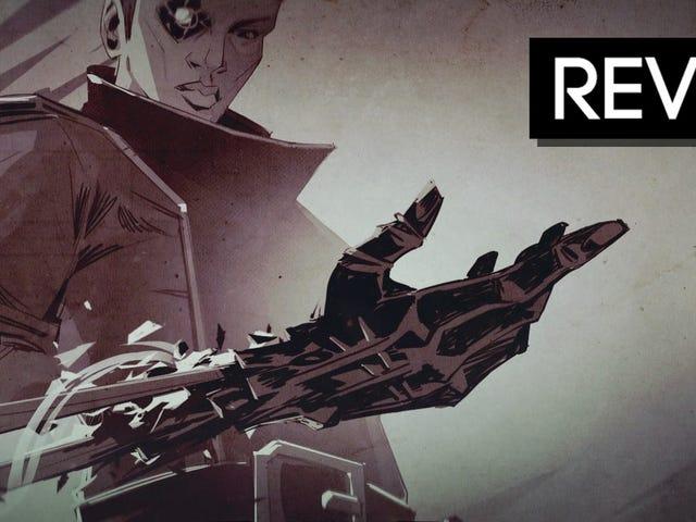 <i>Dishonored: Death of the Outsider</i> : la revisión de <i>Kotaku</i>