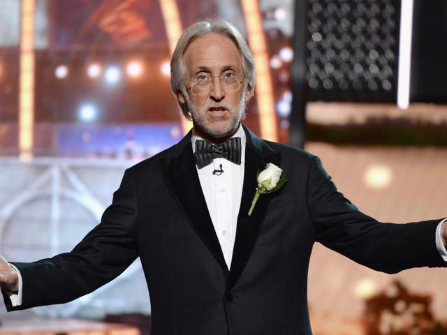 Recording Academy Sets Up Task Force to Recognize More Women in Music, But Women Still Want Neil Portnow to Resign